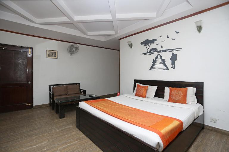 OYO 2173 Hotel 19 BVM, Gurgaon