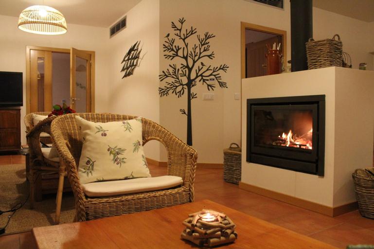 Retiro do Bosque Country House, Alcanena