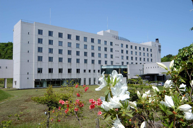 Makado Kanko Hotel, Noheji