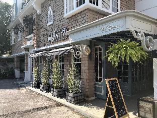 M. Swita - Homey apartment for staying in Bangkok, Bang Plad