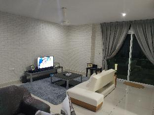 KSL 3Bedroom 6-12pax (Level36View) FreeWifi &TvBox, Johor Bahru