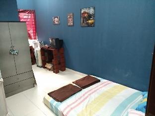 Klang Private Room for 2 Person, Klang