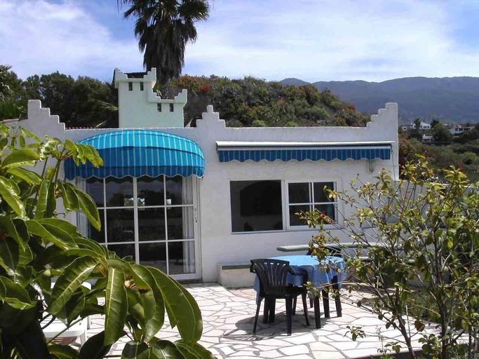 Residencial Casabela, Santa Cruz de Tenerife
