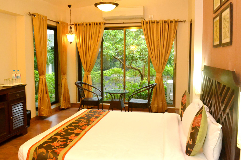 Forest Village Holiday Homes, Dadra and Nagar Haveli