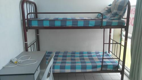 CYW Homestay, Samarahan