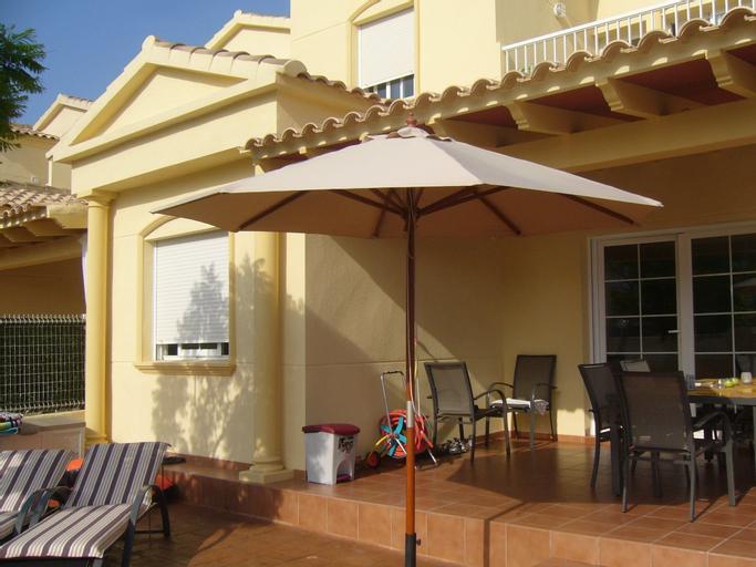 Apartamento Jazmines 22, Alicante
