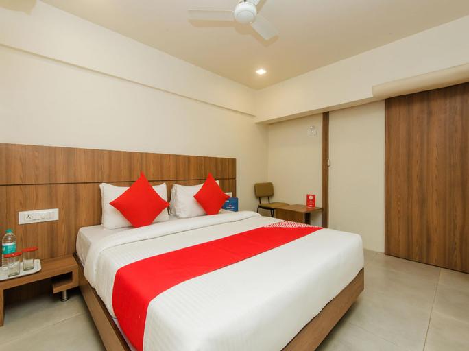 OYO 13857 Hotel Imperial, Palghar