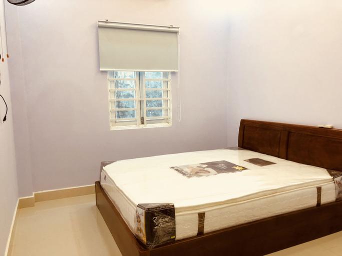 M2 Apartment Han River, Sơn Trà