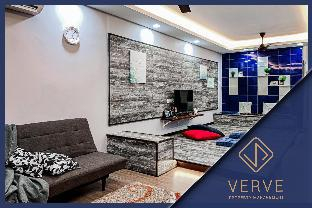 After 90's Guesthouse by Verve (12 Pax) EECH24, Kinta
