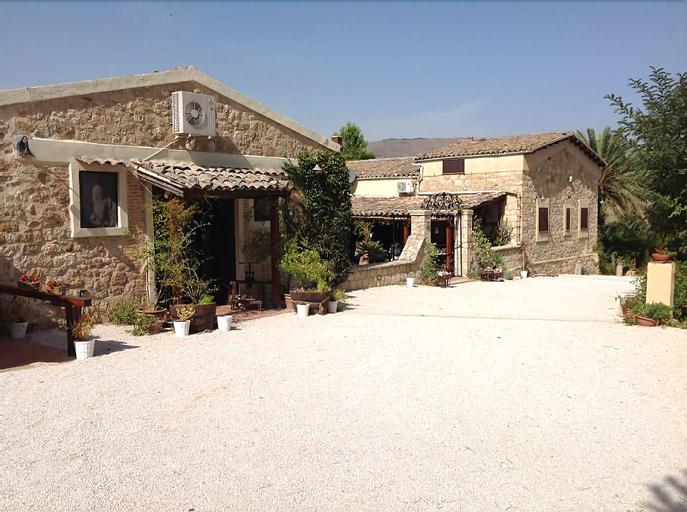 Agriturismo Casalicchio, Agrigento