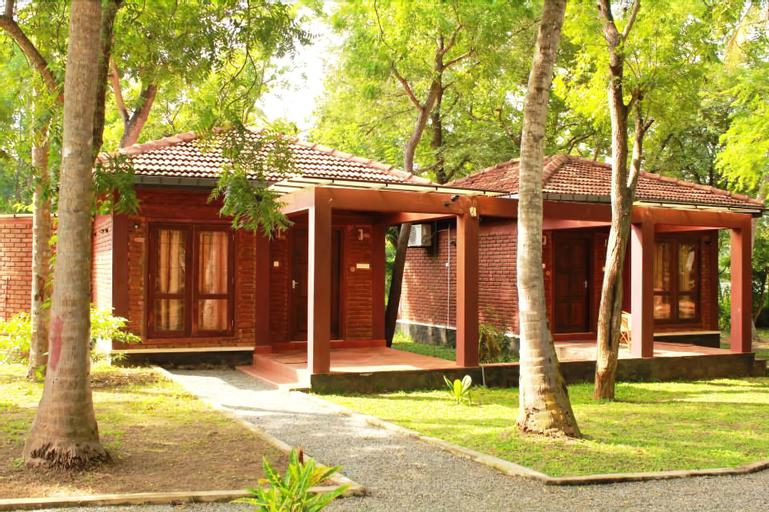 Neem Villas, Thissamaharama
