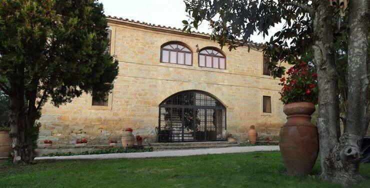 Villa Irene B&B, Perugia