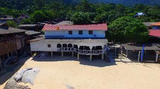 Damai Tioman Resort, Mersing