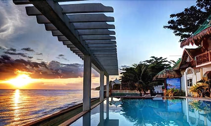 Jaimee's Hotel Resort & Restaurant, Maasin City