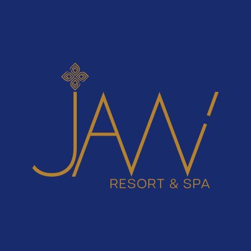 Jaw Resort & Spa,