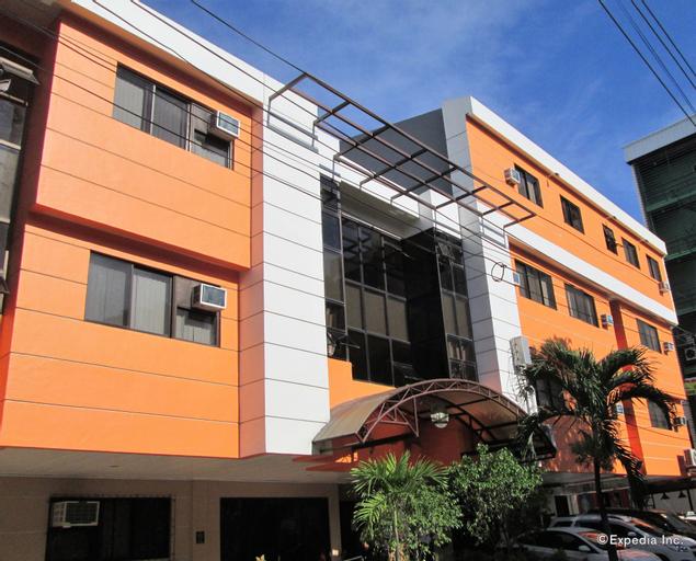 Casa Azucena, Cagayan de Oro City