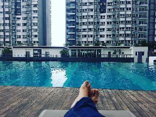 Stayherelah! New 3BR apartment near Bangi + wifi, Hulu Langat