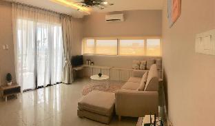 Room57, Klang