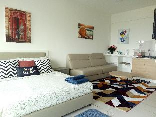 Bangi Evo Studio Suite - High Level Pool View, Hulu Langat