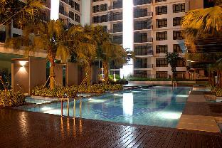 Single Cosy & Comfort @ Citywood Johor Bahru, Johor Bahru