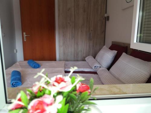 Apartment Nika,