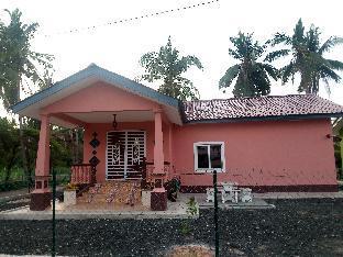 Masam2maniss Guest House, Kota Melaka