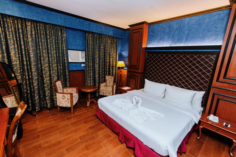 Hotel San Marco, General Santos City