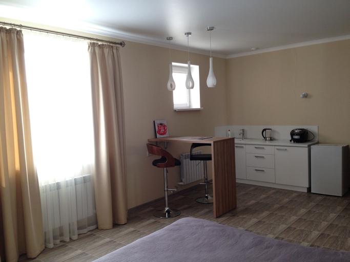 Apartamenty KMV, Pyatigorsk