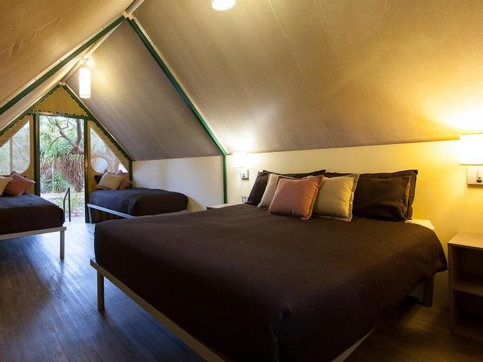 Emma Gorge Resort, Wyndham-East Kimberley
