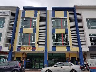 Sun Inns Hotel Ayer Keroh, Kota Melaka