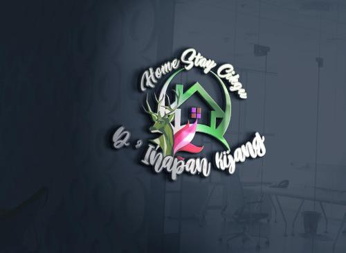 Home Stay Cikgu D'Inapan Kijang, Kota Setar