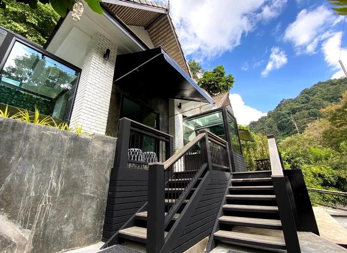 The Loft Hillside Montarnthong, K. Mae On