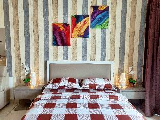 Comfort Zone Guesthouse #6 @ EVO Bangi/Kajang , Hulu Langat