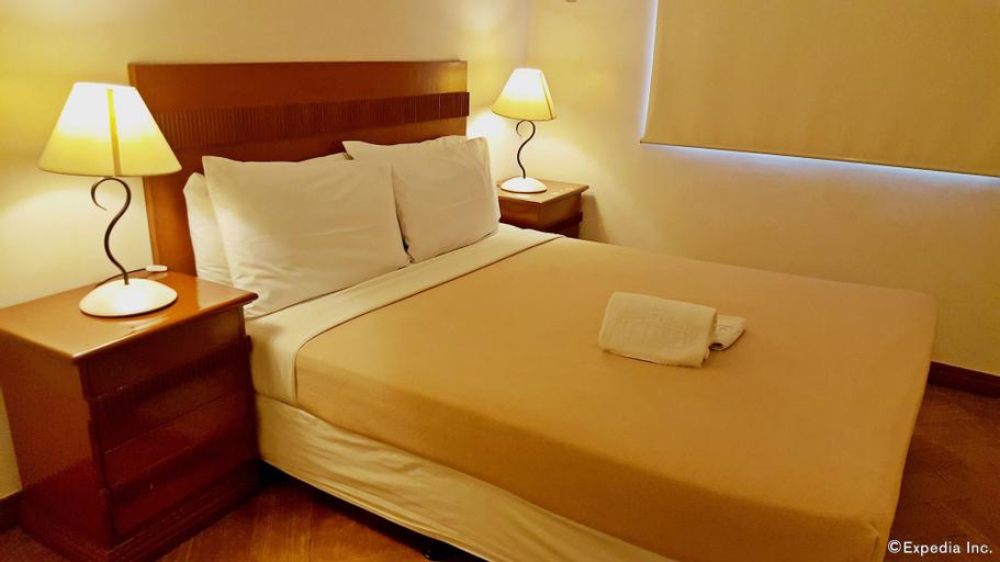 OYO 661 Avitel Hotel, Makati City