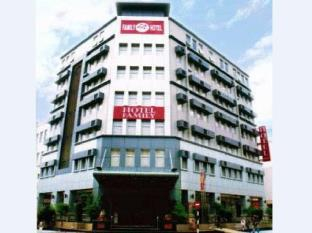 Family Hotel Klang, Klang