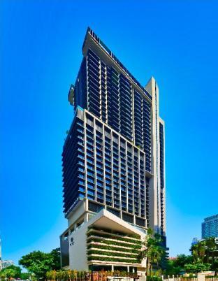 The RuMa Hotel and Residences, Kuala Lumpur