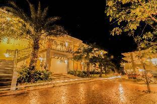 Wangka Resort, Sangkhla Buri