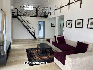 891 Villa Sebayu Muslim Afamosa Melaka (6R+1), Alor Gajah