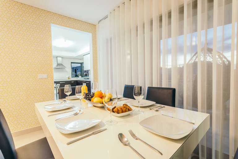 Best Houses 23 - Stunning Apartment Great Location, Peniche
