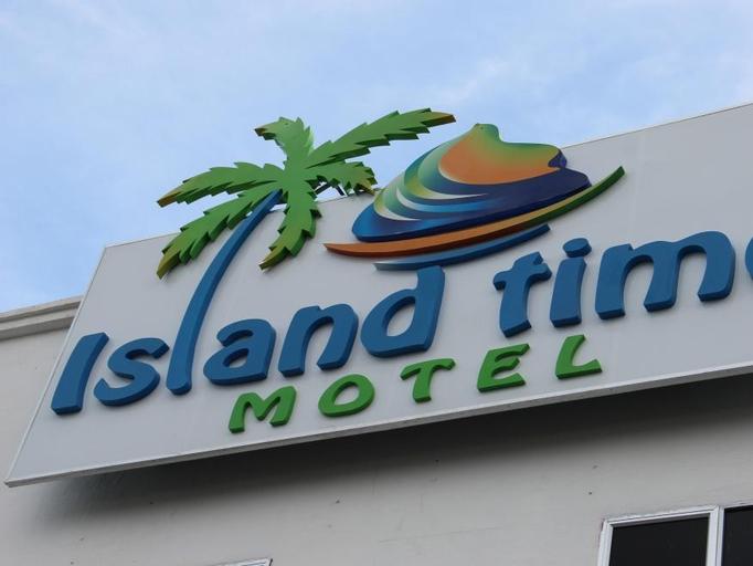 Island Time Motel, Langkawi
