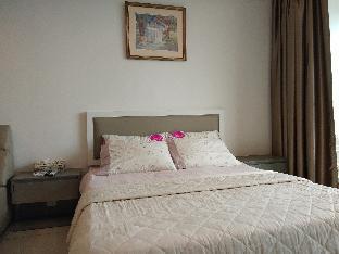 Holiday Home@EVO Soho, Bangi **POOL VIEW & WIFI **, Hulu Langat