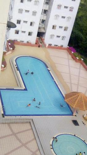 Sunshine Bay Resort Port Dickson, Port Dickson