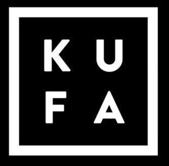Hostal KUFA House, Rumiñahui