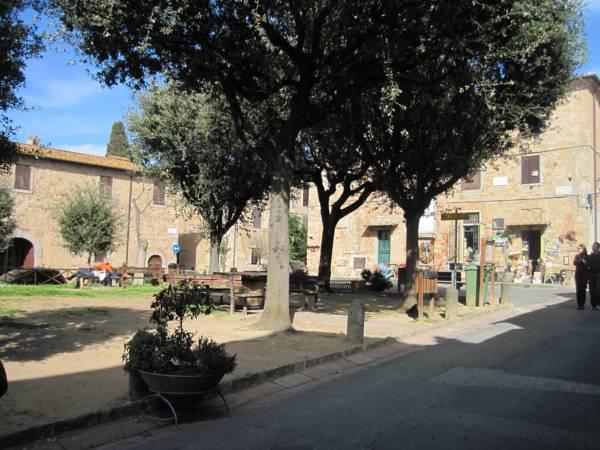 Hotel Il Ponte, Livorno