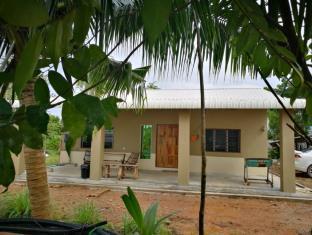 Home Pulau Langkawi, Langkawi