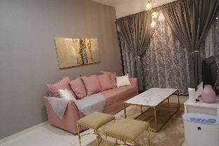 Serene @ Seasons Garden Residence, Kuala Lumpur