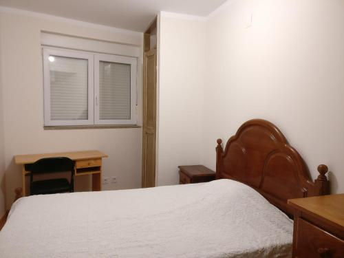 2 Rooms Flat with nice view in Gualtar, Braga
