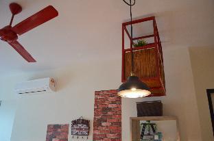MKH Boulevard (casa r.v 4 ) , Hulu Langat