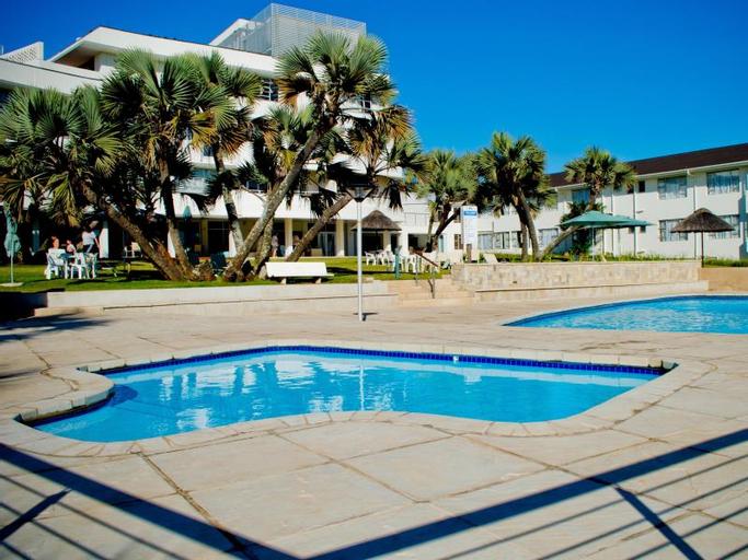 Blue Marlin Hotel, Ugu