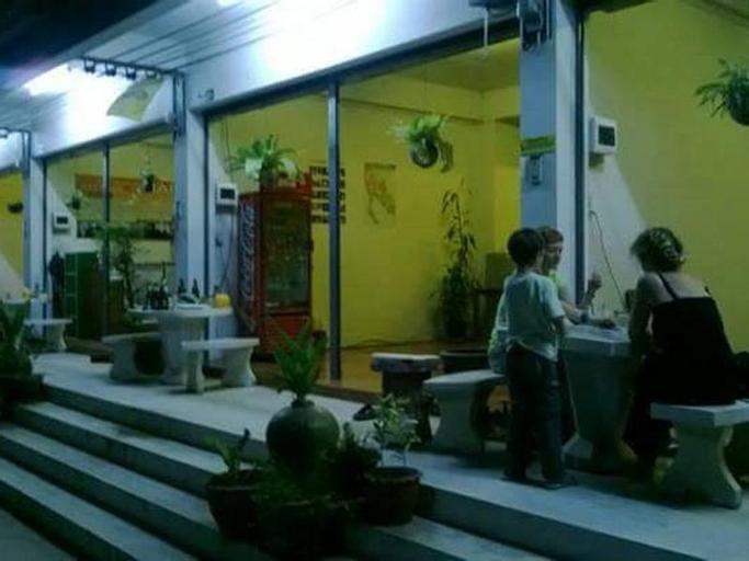 Happy Guesthouse 2, Muang Sukhothai